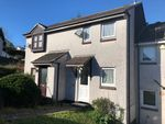Thumbnail to rent in Cedar Close, Torpoint