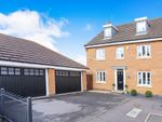 Thumbnail for sale in Hough Way, Strawberry Fields Essington, Wolverhampton