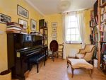 Thumbnail for sale in Laughton, Lewes, East Sussex