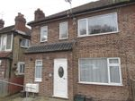 Thumbnail for sale in Holly Hill Road, Erith