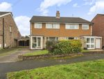 Thumbnail for sale in Highland Road, Emsworth