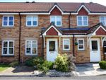 Thumbnail for sale in Primula Close, St. Helens