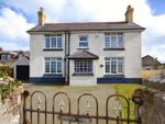Thumbnail to rent in Fishguard Road, Haverfordwest