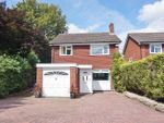 Thumbnail for sale in St. Andrews Road, Sutton Coldfield