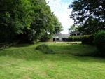 Image 1 of 15 for Ragstone Barn, Conghurst Lane