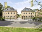Thumbnail to rent in Broadleaf Court, Arkley, Hertfordshire