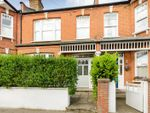 Thumbnail to rent in Clonmore Street, Southfields