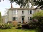 Thumbnail for sale in Woods Hill Lane, Ashurst Wood, East Grinstead