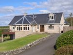 Thumbnail for sale in Upepo, Kirkton, Roxburghshire