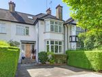 Thumbnail for sale in Ashbourne Avenue, Temple Fortune, London