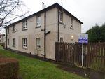 Thumbnail to rent in Cleddans Road, Kirkintilloch