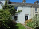 Thumbnail to rent in Alma Terrace, Aberkenfig, Bridgend, Bridgend County.