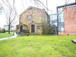 Thumbnail to rent in Crow Lane East, Newton-Le-Willows