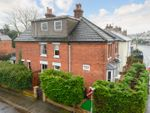 Thumbnail for sale in Dering Road, Ashford