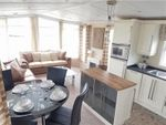 Thumbnail to rent in Sandy Bay Holiday Park North Seaton, Ashington