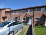 Thumbnail to rent in Bryn Haidd, Pentwyn, Cardiff