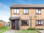 Thumbnail for sale in Ladywalk, Maple Cross, Rickmansworth, Hertfordshire