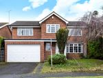 Thumbnail for sale in Ridge Langley, Sanderstead, South Croydon