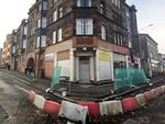Thumbnail for sale in Shore Street, Gourock, Inverclyde