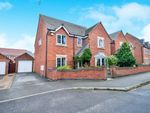 Thumbnail for sale in Sylvan Avenue, Kirkby-In-Ashfield, Nottinghamshire, Notts