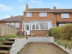 Thumbnail for sale in Midfield Way, Orpington, Kent