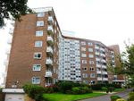 Thumbnail to rent in Elizabeth Court, Grove Road