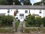 Thumbnail for sale in Horrabridge, Yelverton, Devon