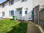 Thumbnail to rent in Springfield Crescent, Bolsover, Chesterfield, Derbyshire