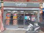 Thumbnail for sale in Central Avenue, Hounslow