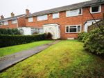 Thumbnail for sale in Nelson Close, Holbury, Southampton