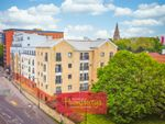 Thumbnail for sale in White Star Place, Southampton