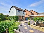 Thumbnail for sale in Willowside, Snodland, Kent
