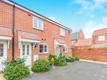 Thumbnail for sale in Higher Meadow, Cranbrook, Exeter