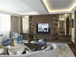Thumbnail to rent in Greybrook House, 28 Brook Street, Mayfair, London