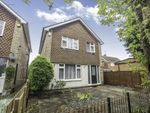 Thumbnail for sale in Fieldgate Road, Luton, Bedfordshire