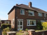Thumbnail for sale in Barnby Dun Road, Doncaster