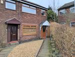 Thumbnail for sale in 24 Whiteley Street, Chadderton