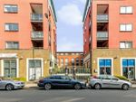 Thumbnail for sale in 547 Cable Street, London