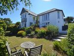 Thumbnail for sale in Seaward Side, Carbis Bay, Cornwall