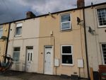 Thumbnail for sale in Lister Row, Great Houghton, Barnsley