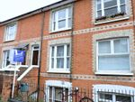Thumbnail to rent in Addison Road, Guildford