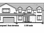 Thumbnail for sale in High View, Ponteland, Newcastle Upon Tyne