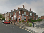 Thumbnail to rent in Grantham Road, Sandyford
