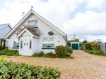 Thumbnail for sale in Forest Road, Winford, Sandown, Isle Of Wight