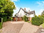 Thumbnail for sale in Dunsmore, Aylesbury