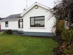 Thumbnail for sale in Duneany Road, Ballymena