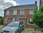 Thumbnail to rent in West Road, Oakham