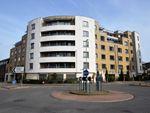 Thumbnail to rent in Chertsey Road, Woking