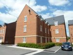 Thumbnail for sale in Seymour Way, Magor, Caldicot