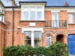 Thumbnail to rent in Bramshot Avenue, London